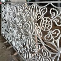 哪里有铝板镂花铜板雕花铁板雕花