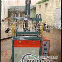 四柱油压机深圳所有供应出品