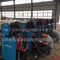 脉冲气保铝焊机