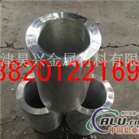 厚壁铝管,6063铝管,方铝管