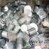 2017铝块2024铝块,做机加工件