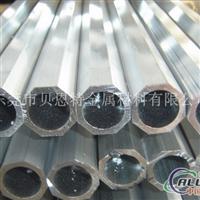 精密铝管,6262铝管厂家