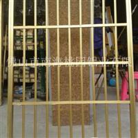 氧化喷涂门窗型材