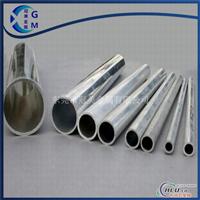 铝管5182厂家 5182铝管规格