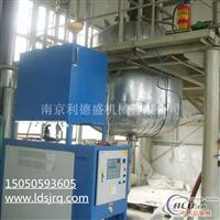 反应罐控温 工业电加热器