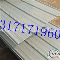 铝板网镀锌穿孔压型钢板厂家