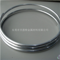 6A05铝合金线,环保铝线