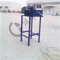 管式除油机撇油机厂家(图)