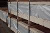 5052铝板,山东铝板,铝板价钱