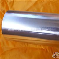 现货供应0.1mm环保铝带西南铝带