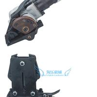 分体式钢带打包机KZL32
