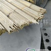 大量供應銅管優質產品