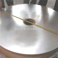 纯铝板价格 纯铝板生产厂家
