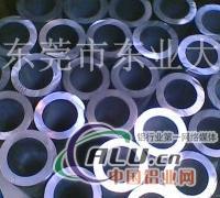 5754铝管铝管批发商5754铝管