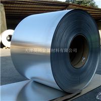 6063T5铝板,6262铝板,6061铝板