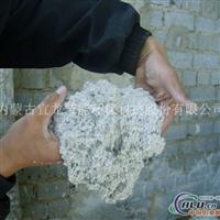 保温砂浆施工注意事项