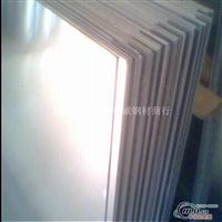 供应西南6060铝合金板材