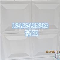 铝扣板厂家=铝天花=铝天花板规格