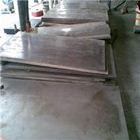 6061铝板国标6061铝板低价