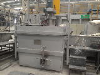 55t/h Degasser for Liquid Aluminium Hydrogen Removal