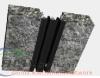 Genotek Expansion Joints-WE Series