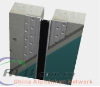 Genotek Expansion Joints DS-1000