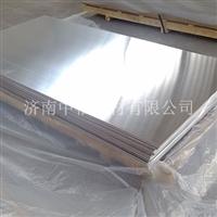 3003鋁板 鋁單板 山東鋁板價格