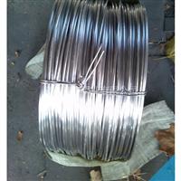 30公斤起定做3.0mm铝线 纯铝