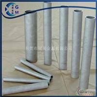 6082铝管价格6082铝管什么成分