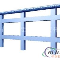 FS系列栏杆扶手