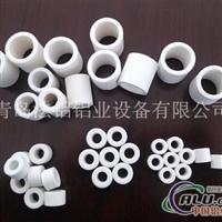 氧化铝耐磨瓷件