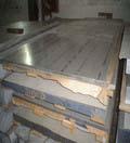 AlMg2Mn0.3鋁板,對應國內牌號