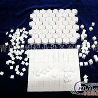 氧化铝陶瓷件