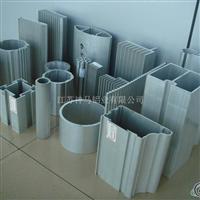 展示器材铝型材