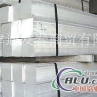 供应6063铝棒 6063T5氧化铝棒