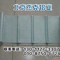 铝镁锰板材