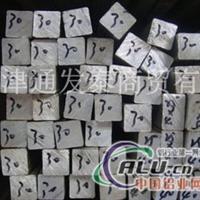 6063铝型材 6063T5流水线铝型材