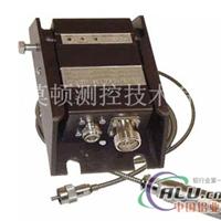 光纤式热金属检测器MSEFMD85