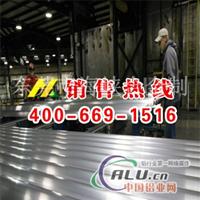 2024硬质铝板生产厂家