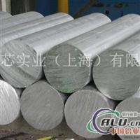 供应高耐磨LY11铝合金棒(价格)