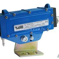 數字式熱金屬檢測器MSEHMD85
