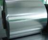prepainted aluminium coil