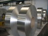 lacquer coated aluminium foil 1200