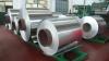 aluminium coil for channel letter