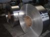perforated aluminum coil