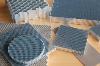 aluminium foil 10 micron to 17 micron