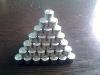 Aluminum foil induction seal liner