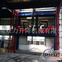 升降货梯 电动升降货梯厂家直销