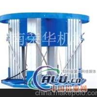 铝合金升降舞台 液压电动舞台