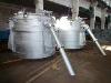 6t liquid metal ladle